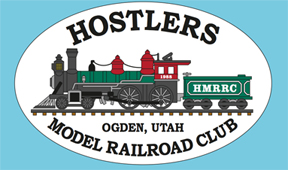 HOSTLERS MODEL RAILROAD CLUB